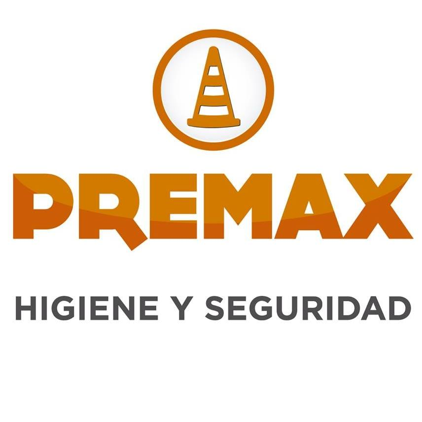 premax.jpg