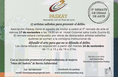 INVITACION DIGITAL logo