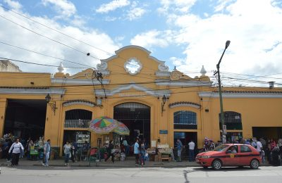 mercado-municipal-ok