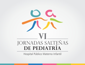 VI jornadas de pediatria PLACA web